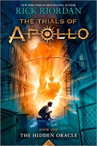 2016-05-09-the-trials-of-apollo-the-hidden-oracle-by-rick-riordan