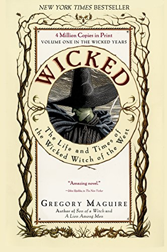 2016-06-16-wicked-the-movie-for-serious