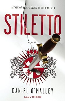 2016-06-27-weekly-book-giveaway-stiletto-by-daniel-omalley