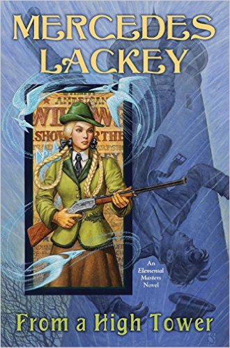 2016-07-05-weekly-book-giveaway-from-a-high-tower-by-mercedes-lackey