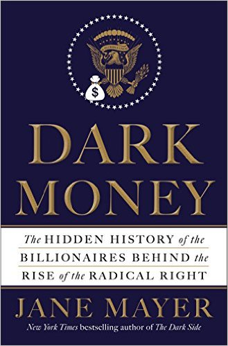 2016-07-18-weekly-book-giveaway-dark-money-by-jane-mayer