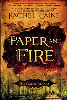 2016-07-25-paper-and-fire-by-rachel-caine