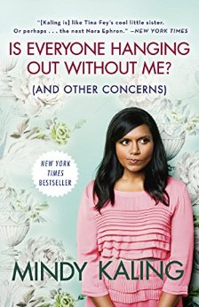 2016-08-01-weekly-book-giveaway-is-everyone-hanging-out-without-me-by-mindy-kaling