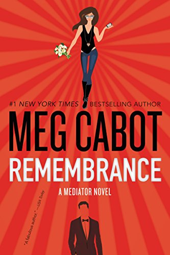 2016-08-22-remembrance-by-meg-cabot