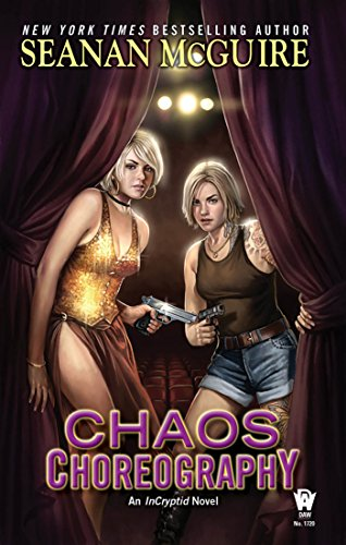 2016-09-06-weekly-book-giveaway-chaos-choreography-by-seanan-mcguire