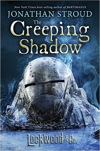 2016-09-12-weekly-book-giveaway-the-creeping-shadow-by-jonathan-stroud