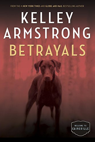 2016-09-19-weekly-book-giveaway-betrayals-by-kelley-armstrong