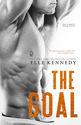 2016-10-10-the-goal-by-elle-kennedy