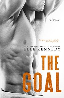 2016-10-10-weekly-book-giveaway-the-goal-by-elle-kennedy