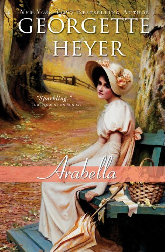 2016-10-17-weekly-book-giveaway-arabella-by-georgette-heyer