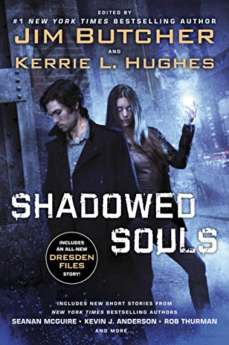 2016-11-14-weekly-book-giveaway-shadowed-souls-edited-by-jim-butcher-and-kerrie-l-hughes