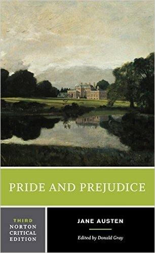 2016-11-28-weekly-book-giveaway-pride-and-prejudice-third-norton-critical-edition-by-jane-austen-and-edited-by-donald-gray
