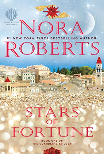 2016-12-05-stars-of-fortune-by-nora-roberts