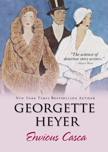 2016-12-13-holiday-book-giveaway-envious-cascathe-christmas-party-by-georgette-heyer