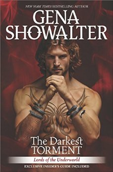 2017-01-09-weekly-book-giveaway-the-darkest-torment-by-gena-showalter
