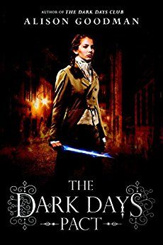 2017-04-10-the-dark-days-pact-by-alison-goodman
