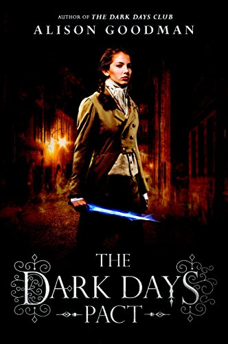 2017-04-10-weekly-book-giveaway-the-dark-days-pact-by-alison-goodman