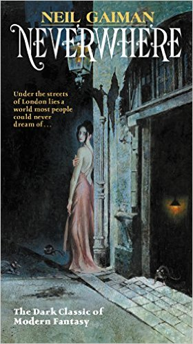 2017-05-01-weekly-book-giveaway-neverwhere-by-neil-gaiman