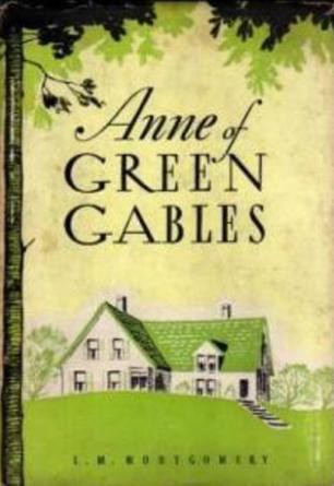 2017-05-11-anne-of-green-gables-christopher-nolanstyle