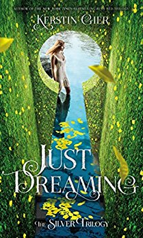 2017-06-19-weekly-book-giveaway-just-dreaming-by-kerstin-gier