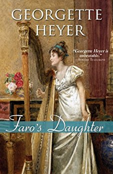 2017-07-24-weekly-book-giveaway-faros-daughter-by-georgette-heyer
