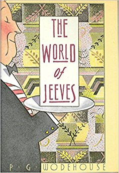 2017-08-21-weekly-book-giveaway-the-world-of-jeeves-by-pg-wodehouse