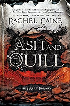 2017-08-28-weekly-book-giveaway-ash-and-quill-by-rachel-caine