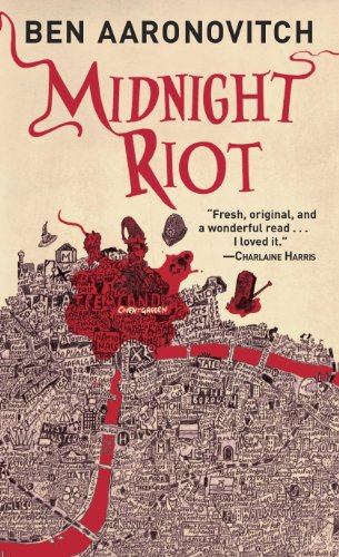 2017-09-05-midnight-riot-by-ben-aaronovitch