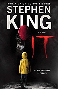 2017-09-21-happy-birthday-stephen-king