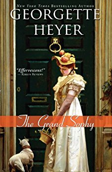 2017-09-25-weekly-book-giveaway-the-grand-sophy-by-georgette-heyer