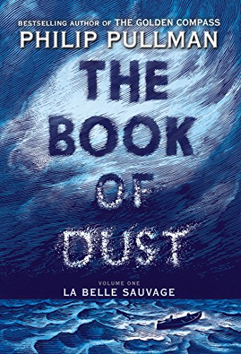 2017-10-17-sneaking-a-peek-at-the-book-of-dust