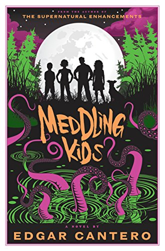 2017-10-30-meddling-kids-by-edgar-cantero