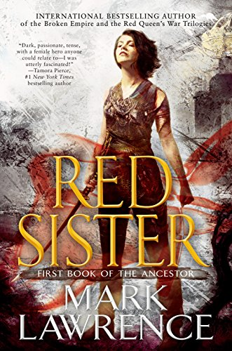2017-11-20-weekly-book-giveaway-red-sister-by-mark-lawrence