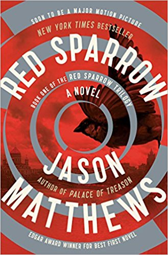 2017-12-11-weekly-book-giveaway-red-sparrow-by-jason-matthews