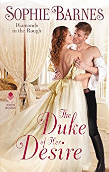 2017-12-18-weekly-book-giveaway-the-duke-of-her-desire-by-sophie-barnes
