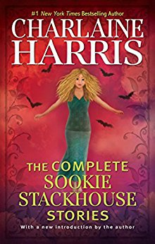 2018-01-22-the-complete-sookie-stackhouse-stories-by-charlaine-harris