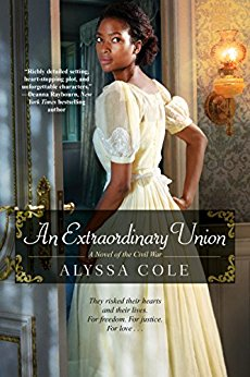 2018-02-12-an-extraordinary-union-by-alyssa-cole