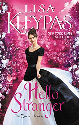 2018-03-05-weekly-book-giveaway-hello-stranger-by-lisa-kleypas