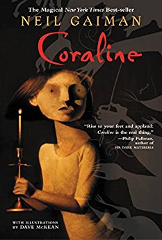 2018-03-27-coraline-in-song