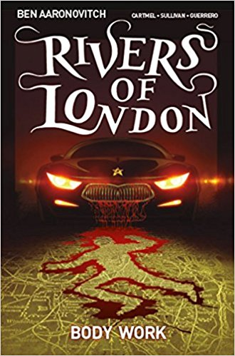 2018-04-02-weekly-book-giveaway-rivers-of-london-body-work-by-ben-aaronovitch