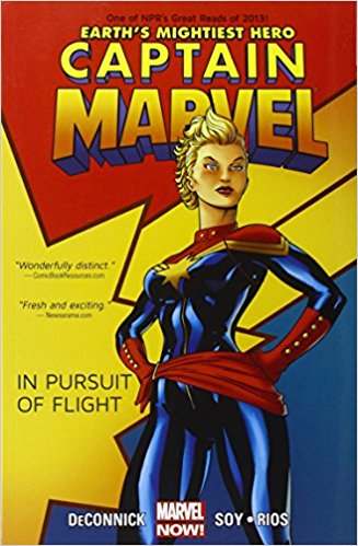 2018-05-15-captain-marvel-explained