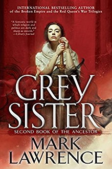 2018-06-04-weekly-book-giveaway-grey-sister-by-mark-lawrence