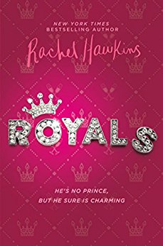 2018-07-16-royals-by-rachel-hawkins