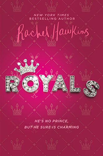 2018-07-16-weekly-book-giveaway-royals-by-rachel-hawkins