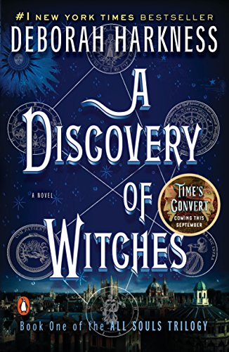 2018-07-23-weekly-book-giveaway-a-discovery-of-witches-by-deborah-harkness