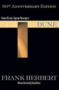 2018-08-06-dune-50th-anniversary-edition-by-frank-herbert
