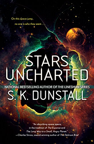 2018-08-13-weekly-book-giveaway-stars-uncharted-by-s-k-dunstall