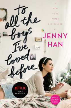 2018-08-27-weekly-book-giveaway-to-all-the-boys-ive-loved-before-by-jenny-han