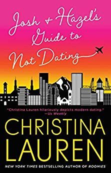 2018-09-17-weekly-book-giveaway-josh-and-hazels-guide-to-not-dating-by-christina-lauren