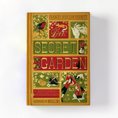 2018-10-01-weekly-book-giveaway-the-secret-garden-by-frances-hodgson-burnett